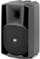 Enceinte active 700 watts